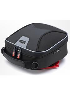 Tankbag GIVI XS319 (3 litry) - XS319 - 2832680982