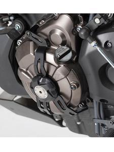 Osłona alternatora SW-MOTECH Yamaha MT-07 [14-16]/ Tracer [16-]/ XSR 700 [16-] - 2832681420