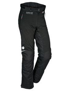 Damskie Spodnie Tekstylne Dane Merle GORE-TEX - 2832681847