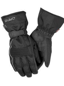 Rękawice DANE Ivik Gore-Tex - 2832681857