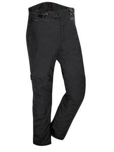 Spodnie tekstylne DANE RAVSTED GORE-TEX - 2832681875