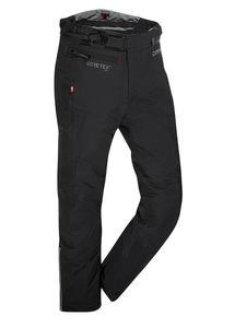 Spodnie tekstylne JONTE RAVSTED GORE-TEX - 2832681876