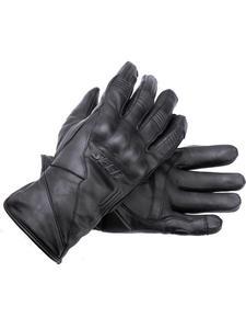 Rękawice motocyklowe SECA SHADOW II - 2832682513