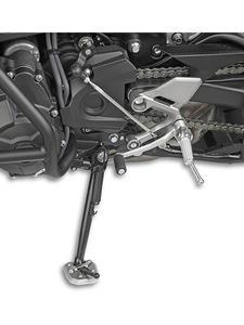 Poszerzenie stopki GIVI do Yamaha MT-09 TRACER (2015-2016) - 2832682771