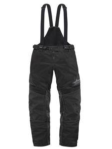 Spodnie tekstylne Raiden Arakis Icon - STEALTH - 2832683128