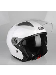 Otwarty kask motocyklowy LAZER JH1 Z-line - 2844265176