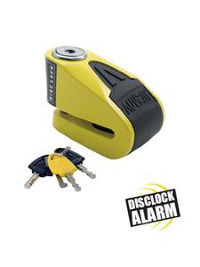 Blokada na tarczę z alarmem AUVRAY B-Lock 06 - 2836029960