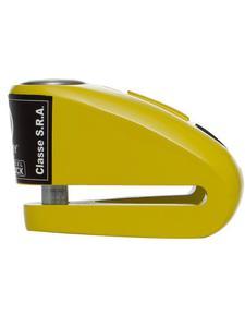 Blokada na tarczę z alarmem AUVRAY B-Lock 10 - 2836029961