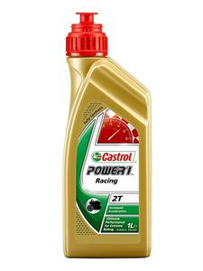 Castrol Power 1 Racing 2T - 2832662827