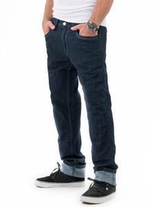 Spodnie Motocyklowe Mottowear Gallante RAW - 2839015684