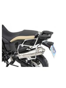 Stelaż centralny ALU-RACK Hepco&Becker BMW F 800 GS Adventure - 2839015708