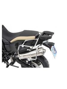 Stelaż centralny ALU-RACK Hepco&Becker BMW R nine T - 2839015709