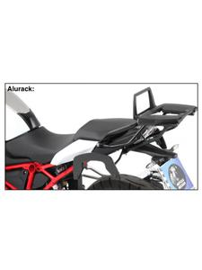 Stelaż centralny ALU-RACK Hepco&Becker BMW R 1200 RS - 2839015715