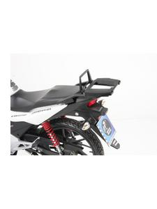 Stelaż centralny ALU-RACK Hepco&Becker Honda CB 125 F [15-] - 2839015717