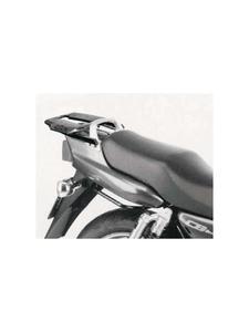 Stelaż centralny ALU-RACK Hepco&Becker Honda CB 750 F sevenfifty [92-] - 2840692791