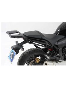 Stelaż centralny ALU-RACK Hepco&Becker Honda CBR 600 F [11-] - 2840692806