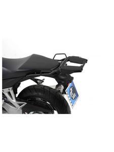 Stelaż centralny ALU-RACK Hepco&Becker Honda VFR 800 X Crossrunner [11-14] - 2840692807