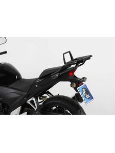 Stelaż centralny ALU-RACK Hepco&Becker Honda CB 500 F [13-15] - 2840692814