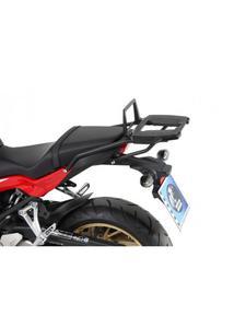 Stelaż centralny ALU-RACK Hepco&Becker Honda CBR 650 F - 2840692817