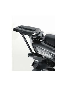 Stelaż centralny ALU-RACK Hepco&Becker Kawasaki ZZR 1400 [05-11] - 2840692829