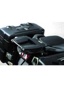 Stelaż centralny ALU-RACK Hepco&Becker Yamaha XT 660 Z Ténéré [08-] - 2841548723