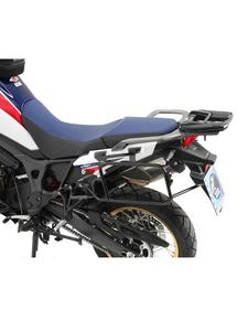 Stelaż boczny Hepco&Becker Honda CRF 1000 L Africa Twin - 2842254807