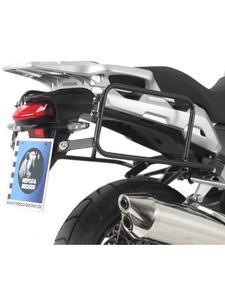 Stelaż boczny Hepco&Becker Honda Crosstourer - 2843801127