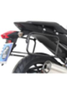 Stelaż boczny Hepco&Becker Honda NC 700 S / 750 S / DCT - 2844058180