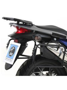 Stelaż boczny Hepco&Becker Honda XL 700 V Transalp - 2844058188