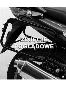 Stelaż boczny Hepco&Becker Honda CBF 500 - 2844058196