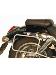 Stelaż boczny Hepco&Becker Honda VTX 1800 - 2844265185