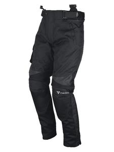 Spodnie tekstylne Modeka Brisbane - 2844265260