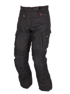Spodnie tekstylne MODEKA Striker - 2844265273