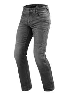 Spodnie Jeans Rev'it Philly 2 - 6161 - 2844489433