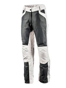 Motocyklowe spodnie tekstylne ADRENALINE MESHTEC - 30 - 2844489441