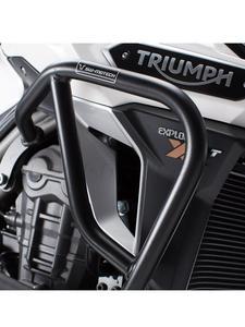 Crashbar Triumph Tiger Explorer XCx / XCa, Tiger Explorer XR / XRx / XRt - 2844489497