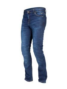 Spodnie jeansowe REBELHORN Classic - 2844954385