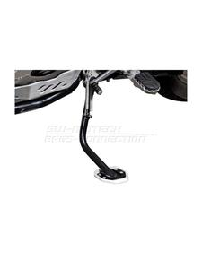Poszerzenie stopki bocznej SW-MOTECH BMW F 650 GS [03-06] - 2844954399