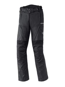 Spodnie HELD VADER LADY - 2845171149