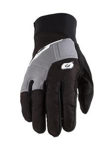 Zimowe rękawice Off-Road O'neal Winter - 2845171255