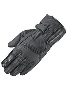 Rękawice HELD TRAVEL 5 TEX - 2845171269