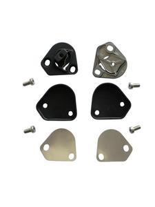 Mechanizm wizjera do kasku AGV Pista GP / Corsa / GT Veloce - 2846769266