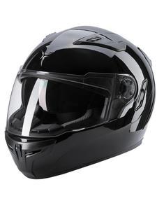 Integralny kask motocyklowy SECA FALCON II - 2846983354
