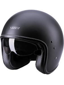 Otwarty kask motocyklowy SECA COOPER - 2846983366