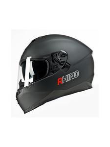 Szczękowy kask motocyklowy Rhino Highway - 2846983562