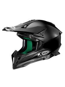 Kask Motocyklowy Off-Road X-Lite X-502 START - 4 - 2846983609