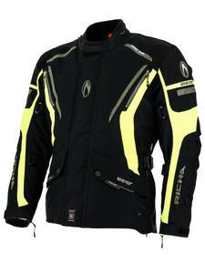 Tekstylna kurtka motocyklowa RICHA CYCLONE GORE-TEX - 2847208822