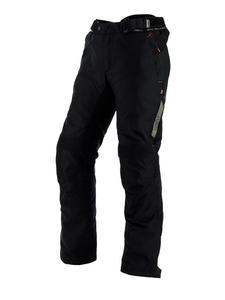 Tekstylne spodnie motocyklowe RICHA CYCLONE GORE-TEX - 2847208874