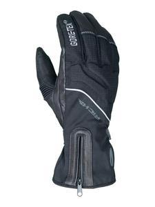 Turystyczne rękawice motocyklowe RICHA COLD SPRING GTX - 2847208919