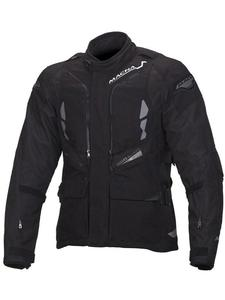Kurtka motocyklowa tekstylna Macna Vosges - 101 - 2847937770